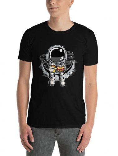 unisex-basic-softstyle-t-shirt-black-front-60bd28c009b57.jpg