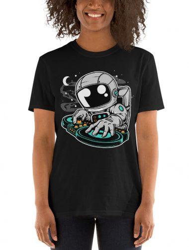 unisex-basic-softstyle-t-shirt-black-front-60fd8a8f232fd.jpg
