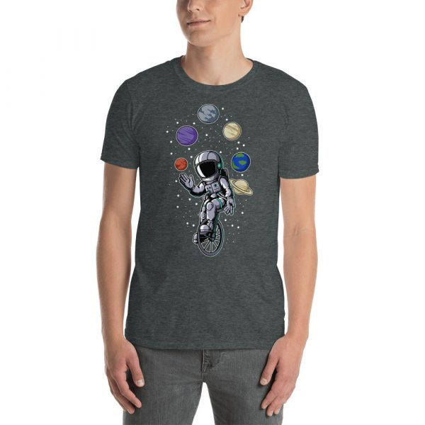 unisex basic softstyle t shirt dark heather front 60bd244dd70eb