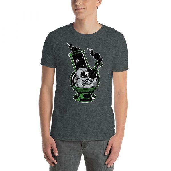 unisex basic softstyle t shirt dark heather front 60bd26ba538ca