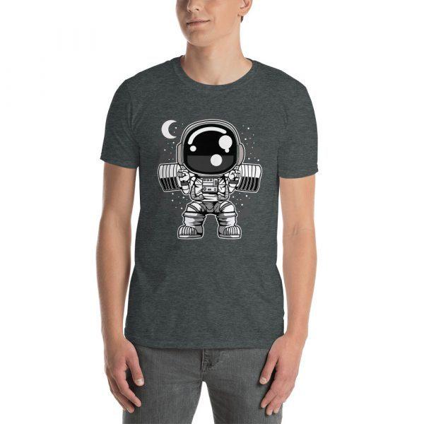 unisex basic softstyle t shirt dark heather front 60bd2745df45a