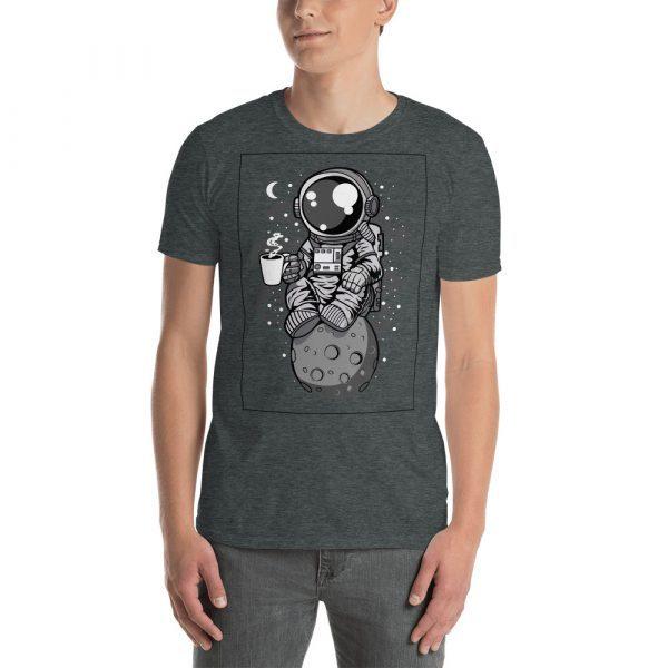 unisex basic softstyle t shirt dark heather front 60bd2837149ac