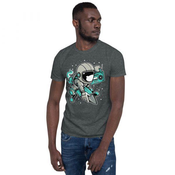 unisex basic softstyle t shirt dark heather front 60fd900c9df5c
