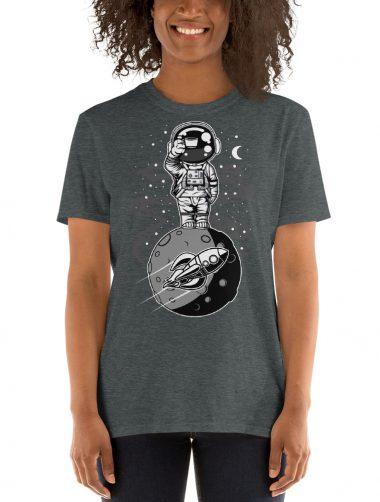 unisex-basic-softstyle-t-shirt-dark-heather-front-60fd9249b3d34.jpg