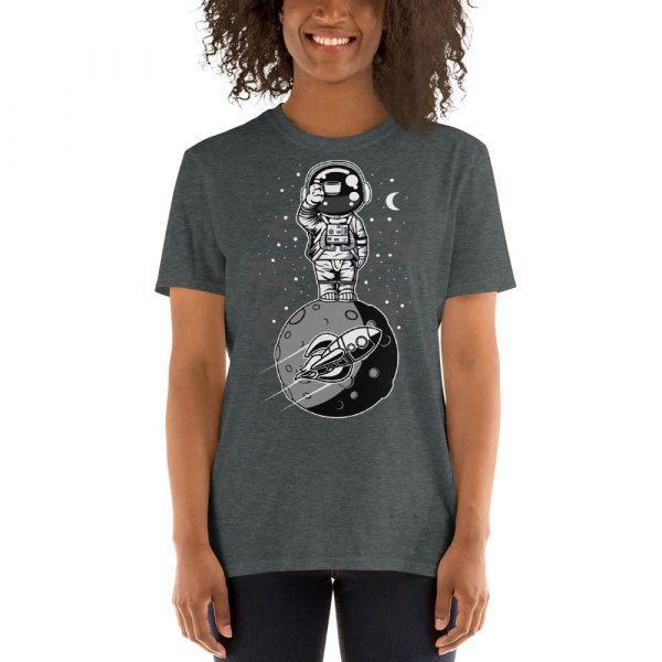 unisex basic softstyle t shirt dark heather front 60fd9249b3d34