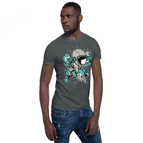 unisex basic softstyle t shirt dark heather right front 60fd900c9f713