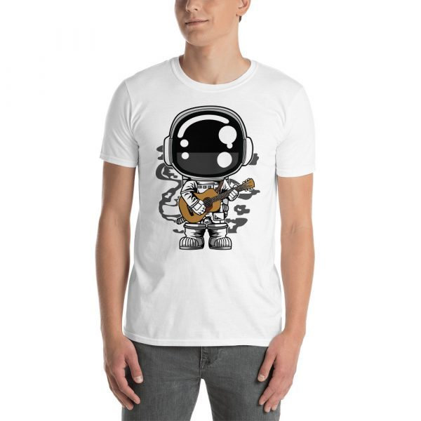unisex basic softstyle t shirt white front 60bd1c2839ec0