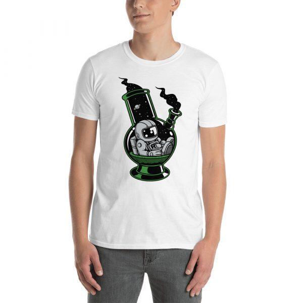 unisex basic softstyle t shirt white front 60bd26ba547ae